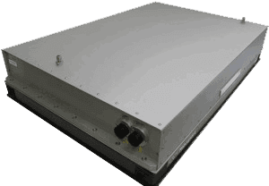1Compiler-Upgrade-300x208