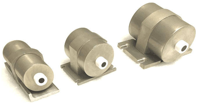 Faraday Rotators Isolators