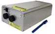 sub-nanosecond-laser-wisconsin-1-113pix