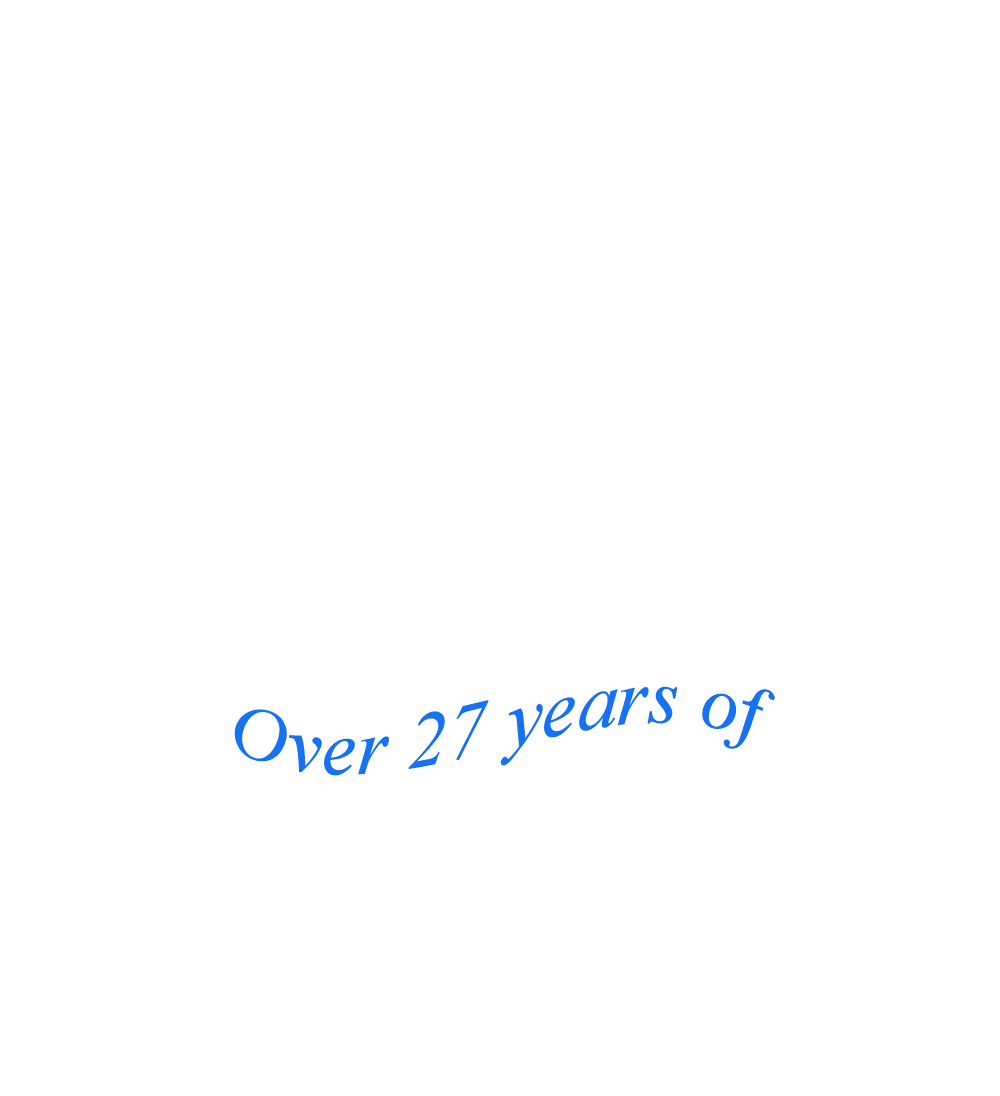 Passat Diode-Pumped Solid State Lasers
