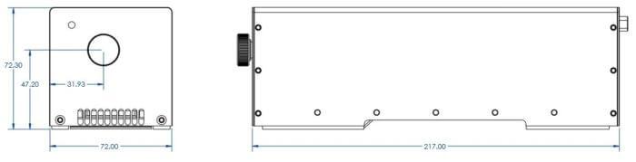 subnapels-mini-dimensions